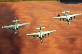 МИД Турции: Россия дважды нарушила воздушное пространство