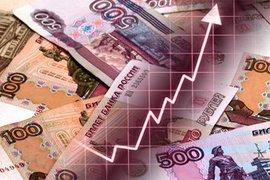 PMI: В России зафиксирован рост деловой активности