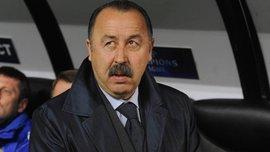 Валерий Газзаев: Объединенный чемпионат России и Украины был блестящей идеей, но сейчас невозможен