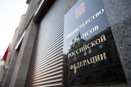 'Народные облигации' пошли в народ. Чего ждать? – ЭКСПЕРТ