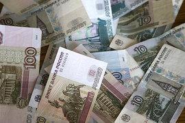 Конфискация за коррупцию возвращается в УК