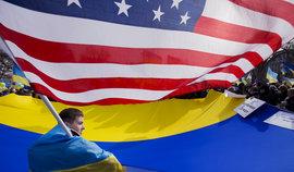 СМИ: Новый парламент Украины сформирует
