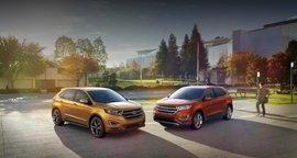 Двигатели Ford будут собираться в России