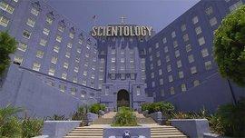 16 шокирующих фактов о Церкви саентологии