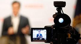 СМИ могут обязать отчитываться за зарубежное финансирование перед Роскомнадзором