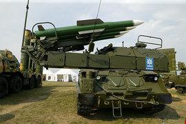 Андрей ФРОЛОВ – о военно-техническом сотрудничестве России и Латинской Америки