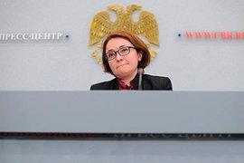 Гарегин ТОСУНЯН – о том, как Центробанк РФ оправдал ожидания бизнеса