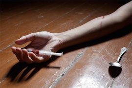 ЭКСПЕРТ – о том, можно ли в России допустить легализацию наркотиков