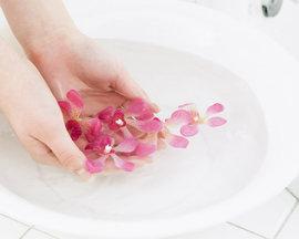 ванны для рук