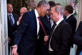Путин, Обама и Си Цзиньпин сойдутся на Генассабмлее ООН