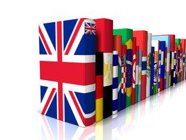 Ученые: Знание иностранных языков не влияет интеллект
