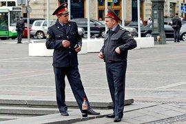 Тайное сотрудничество с полицией и спецслужбами будет поощряться официально
