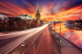 Эксперты Принстонского университета признали: США не смогли выгнать Россию на мировые