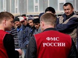 Можно ли побороть нелегальную миграцию? Об этом Pravda.Ru рассказал подполковник полиции Павел Милованов