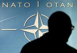 Политолог Михаил Александров в интервью Pravda.Ru довольно резко обозначил главные цели НАТО в отношении России