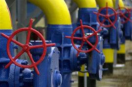 В Харькове отключена ТЭЦ-5 из-за превышения лимита потребления газа