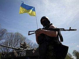 Телекомпания BBC признала: на Украине идет гражданская война, а не АТО