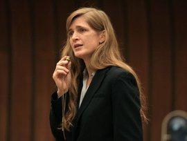 Постоянный представитель США при ООН Саманта Пауэр прибыла на Кубу с нотациями о