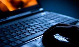Британцы вскоре будут вынуждены предоставлять свои данные для доступа на интернет-сайты для взрослых