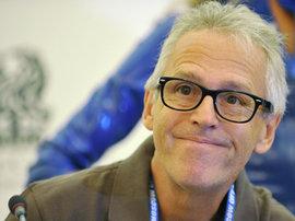 ЛДПР намерена поддержать пикеты с требованием отставки генерального директора РБК, голландца Дерка Сауэра