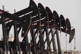 Налог на прибыль российских нефтяников будет взиматься по-новому