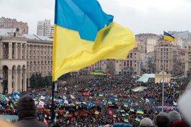 Солдат АТО: Жителям Киева пора готовиться к войне