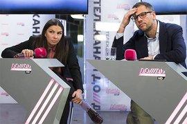 Сенатор Дмитрий Саблин попросил проверить инвестора