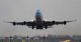 О проблеме овербукинга (продажи авиакомпанией заведомо большего количества билетов на рейс) Pravda.Ru рассказал гендиректор ассоциации