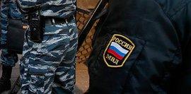 Лидер единороссов в Госдуме Владимир Васильев заявил, что его фракция не обсуждала нашумевшие поправки в закон
