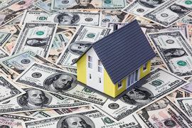 Суд обязал ВТБ 24 пересчитать валютную ипотеку в пользу заемщицы