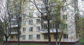 Пожилых россиян освободят от огромных взносов на капремонт