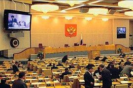 Глава Центра стратегических коммуникаций Дмитрий Абзалов рассказал Pravda.Ru о том, как перенос даты парламентских выборов может повлиять на политическую ответственность депутатов