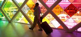 Председатель Союза пассажиров России Кирилл Янков в интервью Pravda.Ru раскритиковал идею Минтранса о введении овербукинга