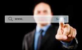 Госдума в третьем чтении приняла закон, обязывающий поисковики удалять ссылки на недостоверную информацию