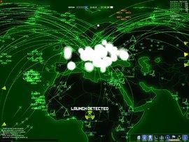 НАТО осмелилось пригрозить России ядерным ударом