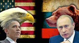 ШОС: путь к спасению от санкций Запада? - Прямой эфир Pravda.Ru