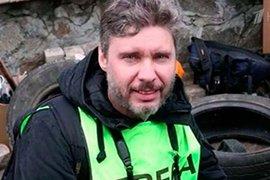 Экспертиза тел, найденных на месте пропажи Андрея Стенина, подходит к концу