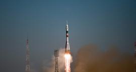 Сверхтяжелая космическая ракета обойдется России в 200 млрд рублей