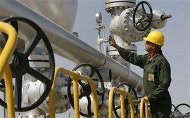 Максим Буланов: Европа сможет пережить газовый кризис