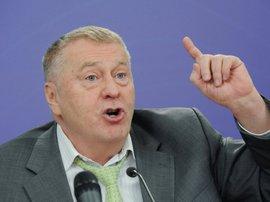 Владимир Жириновский призвал Литву вернуть Вильнюс и Клайпеду. Насколько это реально? Pravda.Ru выясняла у эксперта