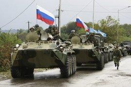 Молдавия и Украина не пустят Россию в Приднестровье? Об этом в прямом эфире Pravda.Ru - глава республиканского движения ПМР