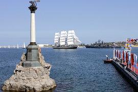 В Крыму весьма жёстко отреагировали на идею о новом референдуме