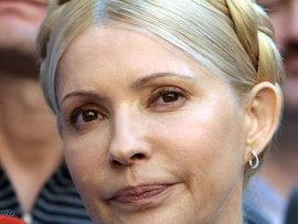 Гурген Григорян: Тимошенко еще не сказала последнего слова