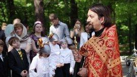 Школа для юных православных иностранцев возвращает русский язык на Балканы