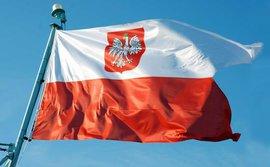 Испугавшись событий на Украине, Польша создает собственную Нацгвардию
