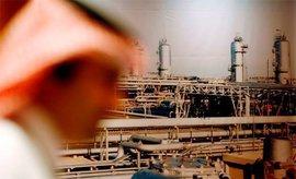 Член комитета по энергетической стратегии и развитию ТЭК ТПП РФ Рустам Танкаев рассказал Pravda.Ru о том, почему Саудовской Аравии выгоден союз с Россией