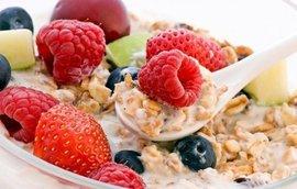 Десять причин позавтракать