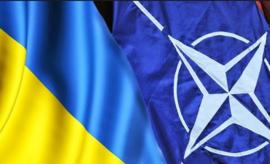 МИД Украины: Россия не примет участие в консультациях по нападению на Украину