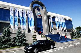 Американский посол в Киеве Джеффри Пайетт прояснил одно из предназначений, для которого одесситы нужны Соединенным Штатам