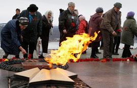 О нераскрытых секретах Великой Отечественной войны Pravda.Ru рассказал военный историк, писатель и публицист Арсен Мартиросян